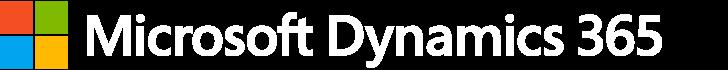 microsoft dynamics365 logo