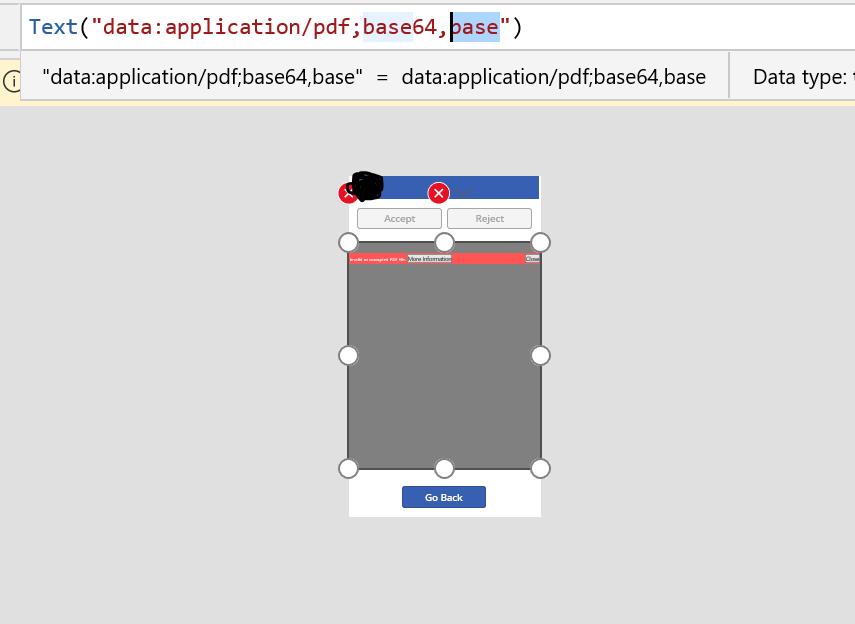 Convert Image Base64 Encoder | 624x855