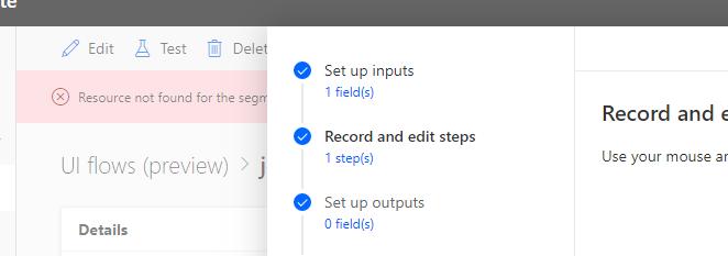 Desktop Flow.png