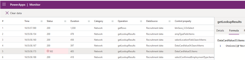 PowerApps_Monitor.png