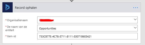 2017-08-10 15_46_02-Uw stroom bewerken _ Microsoft Flow - Internet Explorer.png