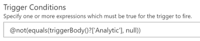 Trigger condition - Analytic not null.png