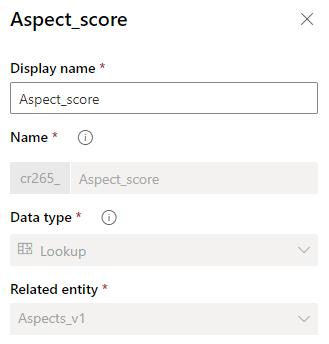 Aspect_score.png
