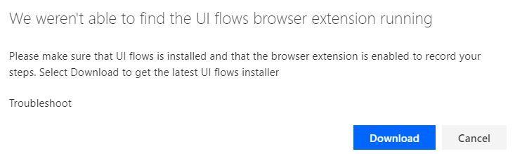 UI flow.JPG