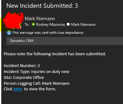 Incident Submitted.PNG