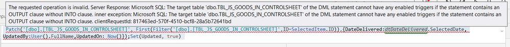 GoodsInV2 Screen4 - Inspection Tab - trigger error.jpg