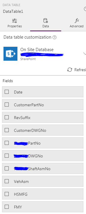 Sharepoint Data.PNG