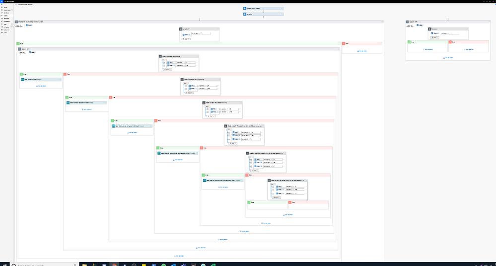 Flow Screenshot.png