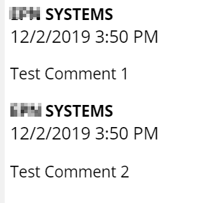 2019-12-02 15_50_53-Test Design - Saved (Unpublished) - PowerApps.png