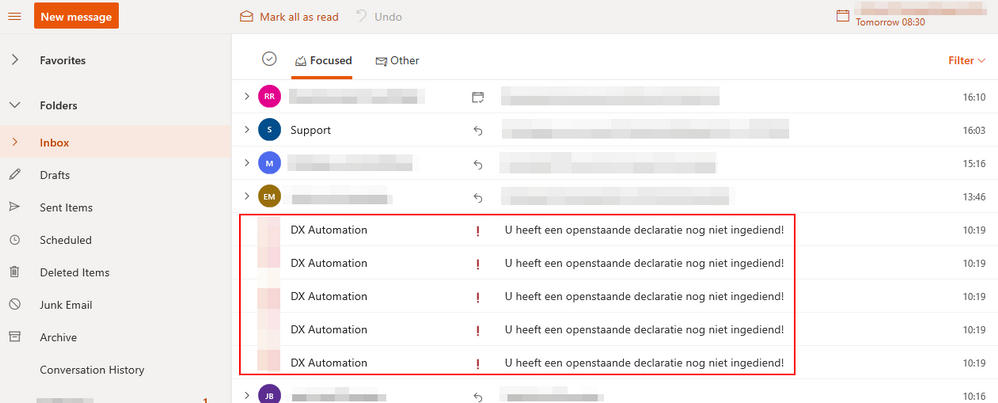 Outlook-duplicated-email.png