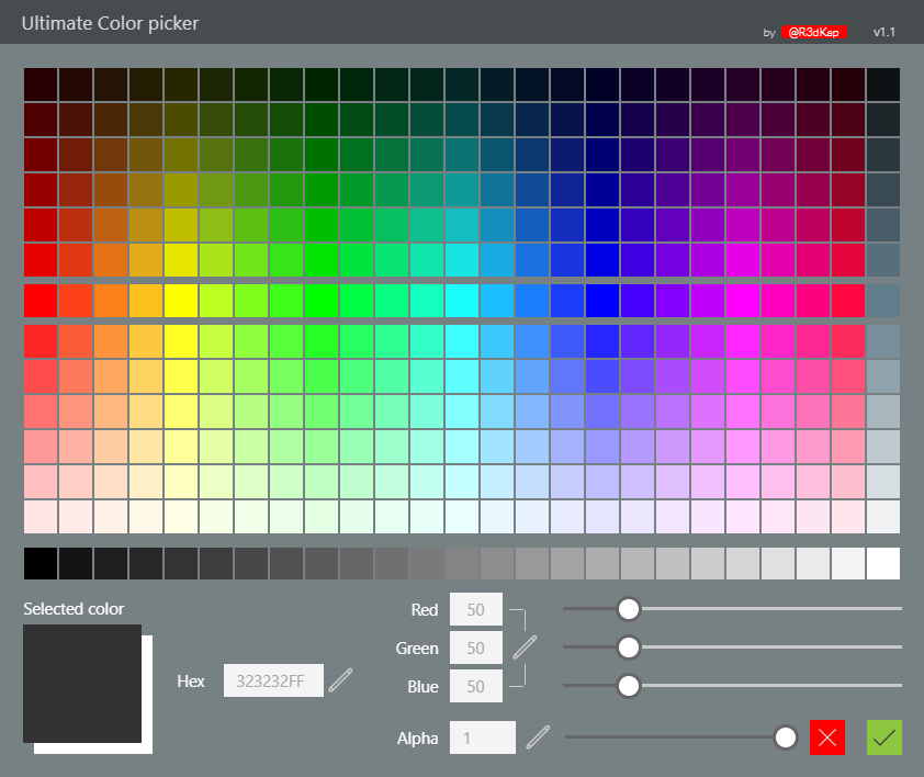 UltimateColorPicker.png