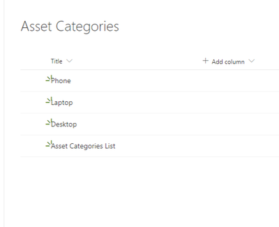 AssetCategories.png