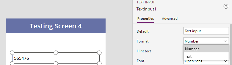 textinput6.png