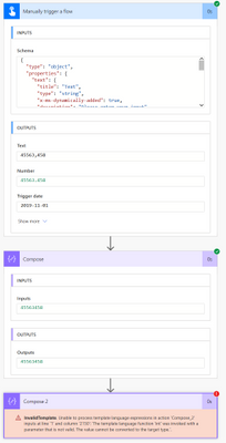 Annotation 2019-12-03 175750.png