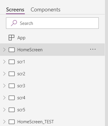 component4.png