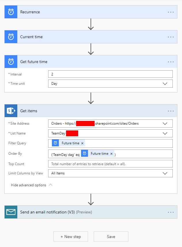 2019-12-05 19_50_17-Edit your flow _ Microsoft Power Automate.png