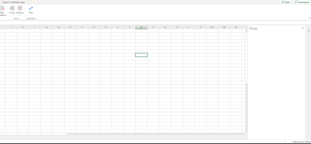 excel-flow-panel-blank.png
