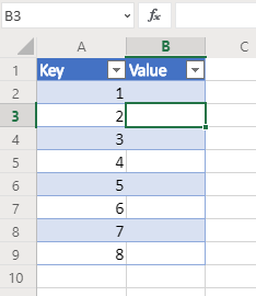 excel-flow-table.png