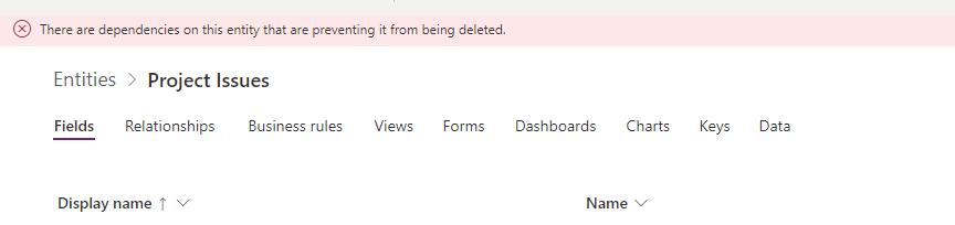 enity error.PNG