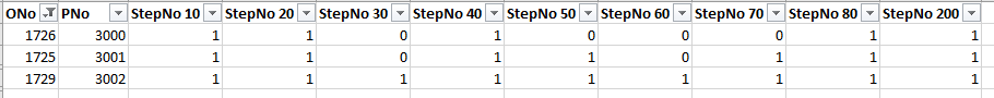 new excel table.PNG