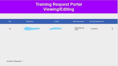 Request Select Page_LI.jpg