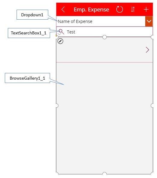 EmpExp 1.jpg
