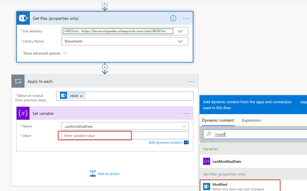 2019-12-11 20_12_46-Create your flow _ Microsoft Power Automate.png