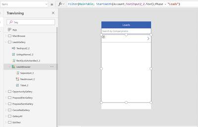 BrowserGalleryProblem7.JPG