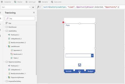 BrowserGalleryProblem5.JPG