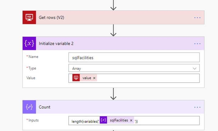 2019-12-17 11_19_50-Edit your flow _ Microsoft Power Automate.png