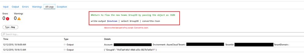 Output script.png