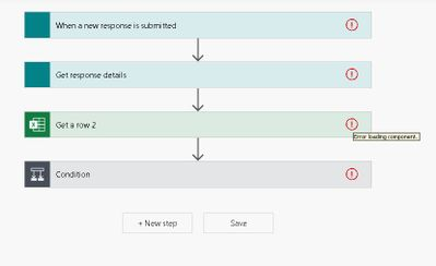 error loading component.jpg