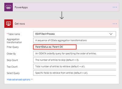 FLOW Filter SQL Get Rows.png