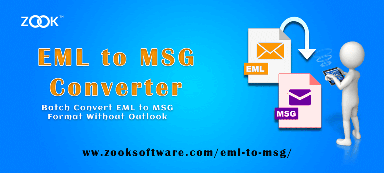 EML to MSG Converter.png