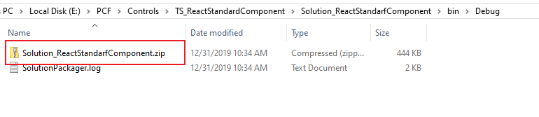 Snipaste_2019-12-31_11-14-57.png