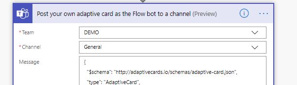 adaptive card.PNG