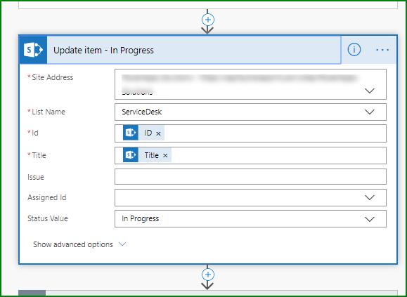 7-Update-InProgress.png