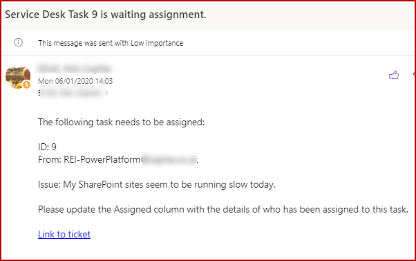 11-Email-WaitingAssignment.png