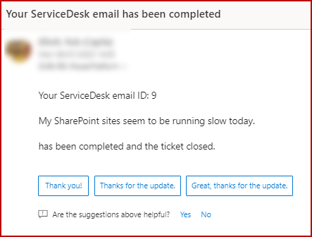 14-Email-Completed.png