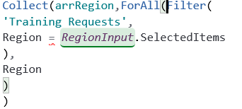 Region Collect Code.PNG