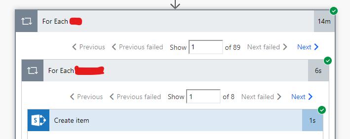 flow-duplicate.png