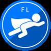 SU18_flow_badge.png