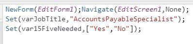 New Form_Formula_Variables.JPG