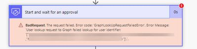 variable error.jpg