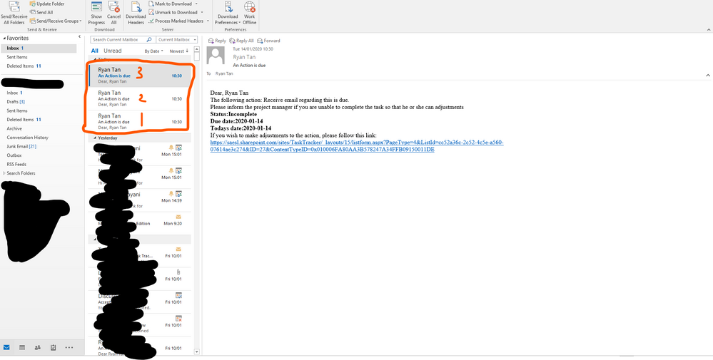 Email list.png