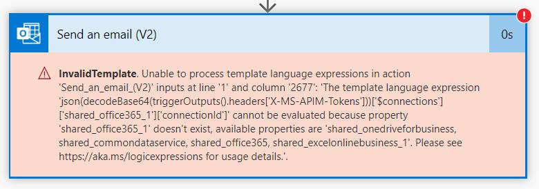 errorflow.PNG