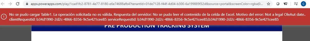 Powerapp error.jpg