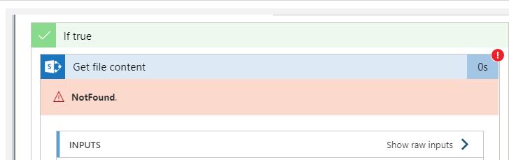 LogicApp_Error.png