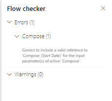 Flow Checker.PNG