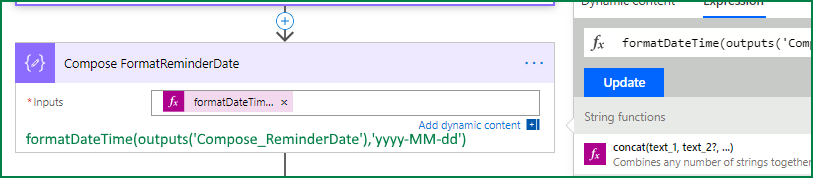 3-Compose-FormatReminder.png